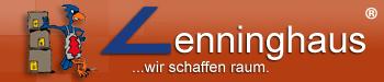 Logistikzentrum Lenninghaus GmbH